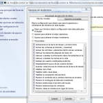 rendimientoVisualwindows7